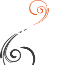 Hairstyling Ticara